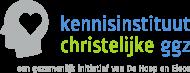www.kicg.nl