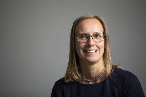 Hanneke Schaap-Jonker